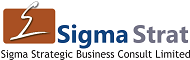 SigmaStrat-Logo-Transparent-Copy