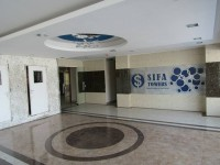 Sifa towers (10)