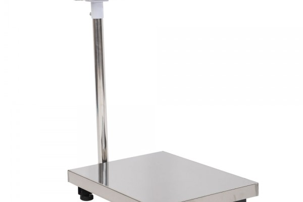 ACS150-300kg50g-Plastic-Steel-Plate-Weight-Scale-Dark-Black_nologo_600x600