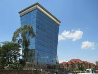 Sifa towers (9)