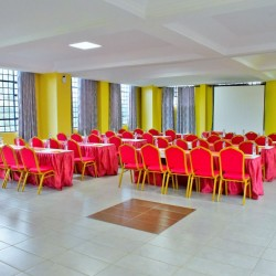 conference meeting halls machakos county best hotel kyaka