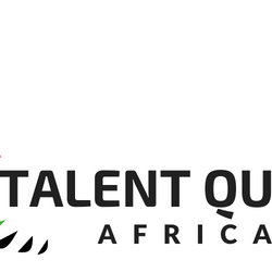 Talent Quest Logo