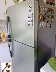 FRIDGE REPAIR 0778364815 KENYA NAIROBI SERVICES
