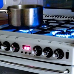 gas-cooker-repairs-content2-466x280