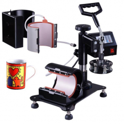 5in1-12x15-heat-press-transfer-sublimation-machine-black-40