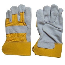 canadian-leather-working-gloves-500x500