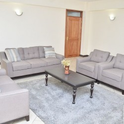 Apartments on sale in Nairobi