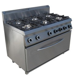 6-burner-cooking-range-with-oven-500x500-500x500