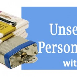 unsecured-personal-loans