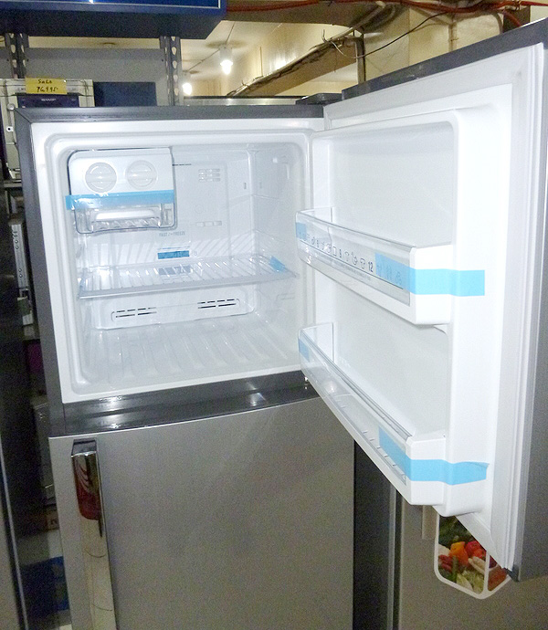 FOR-FRIDGE-REPAIR-IN-KILELESHWA-NAIROBI-KENYA-CALL-0778364815