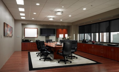 1 office space Excecutive -Enhance-Your-Professional-Office-