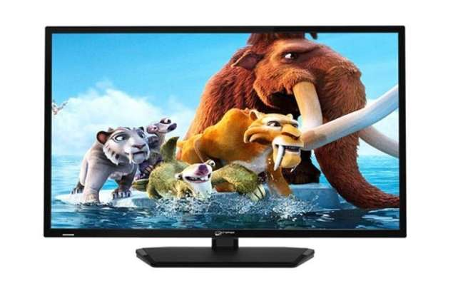 micromax_led_tv_snapdeal