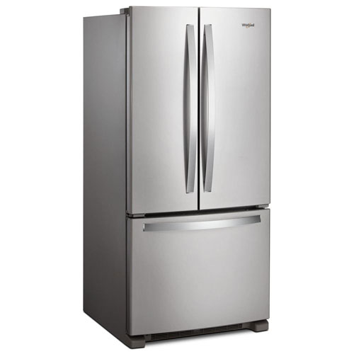 FOR-FRIDGE-REPAIR-IN-KILIMANI-0778364815-NAIROBI-