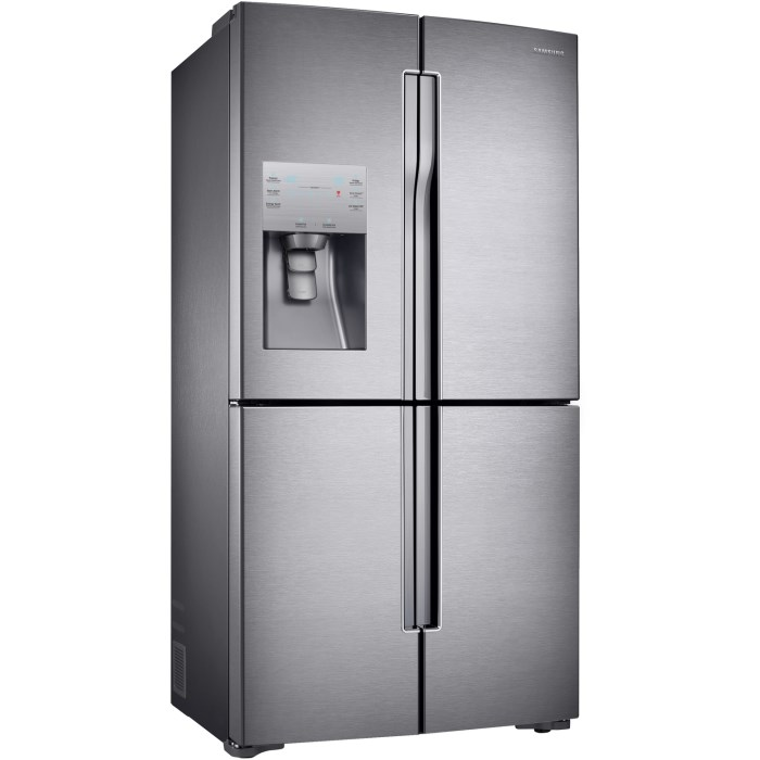 FOR-FRIDGE-REPAIR-IN-PARKLANDS-CALL-0778364815-NAIROBI-KENYA
