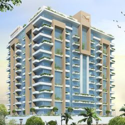 Skynest Apartments for sale