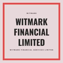 WITMARK FINANCIAL LIMITED