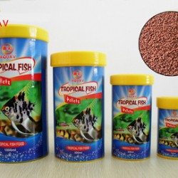 AQUAV-Tropical-Fish-Pellets.jpg_350x350
