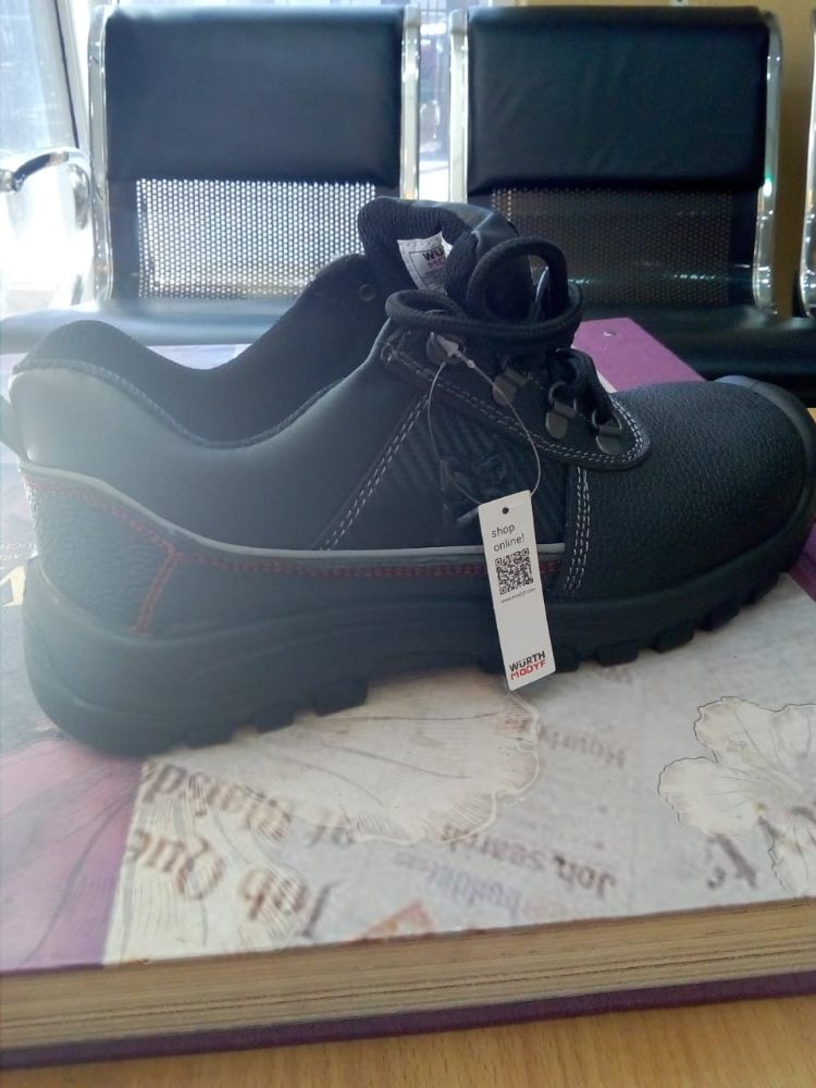 Safety Boots suppliers in kenya