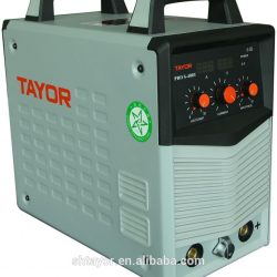 High-quality-Portable-MMA-Welding-Machine-for