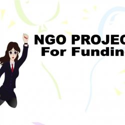 NGO Proposal Writing Services | Write Project Proposals in Kenya