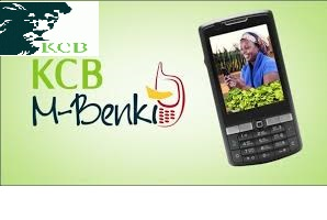 Mobile Banking Apps