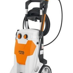 electric-high-pressure-washer 1