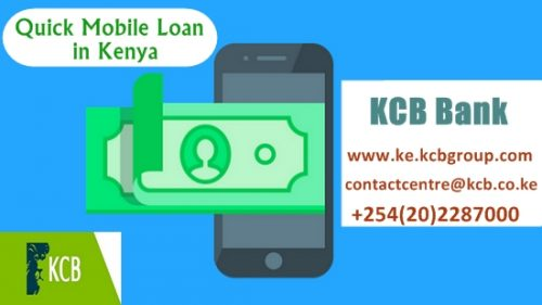 instant mobile loans in Kenya, Loan Apps in Kenya, Loan Apps, mobile loans in Kenya