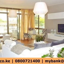 Apartments For Sale in Nairobi2