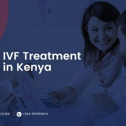 ivf-treatment-in-kenya