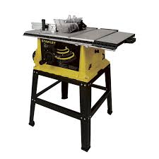 table saw1
