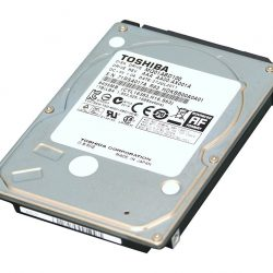 LAPTOP INTERNAL MEMORY {Hard-drive & ssd} UPGRADES AND REPLACEMENTS @