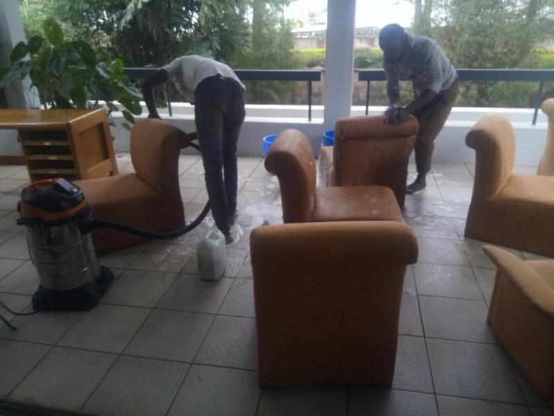 ella_sofa_setcarpet_house_cleaning_services_in_nairobi-1570086851-318-e