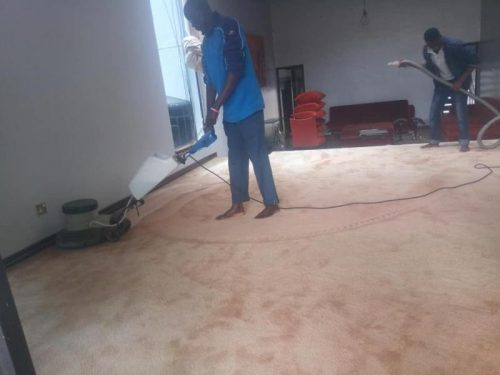 ella_sofa_setcarpet_house_cleaning_services_in_nairobi-1570086851-1000-e