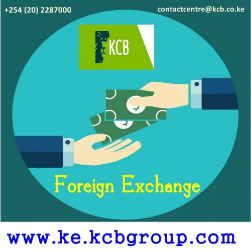 exchange rate, foreign exchange, forex Kenya, currency exchange rate, currency exchange Kenya, kenya currency rate, kenya_currency exchange rate