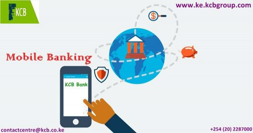 mobile banking, Mobile Banking Apps_