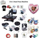 8-in-1-heat-press-machine-500x500