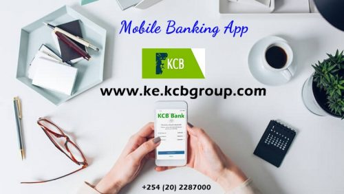 mobile banking, Mobile Banking_Apps