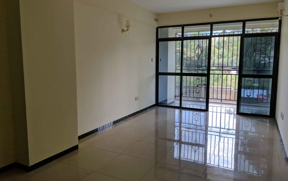3br valley archade4