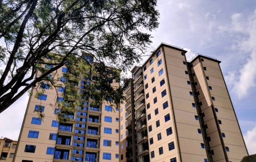 3br valley archade