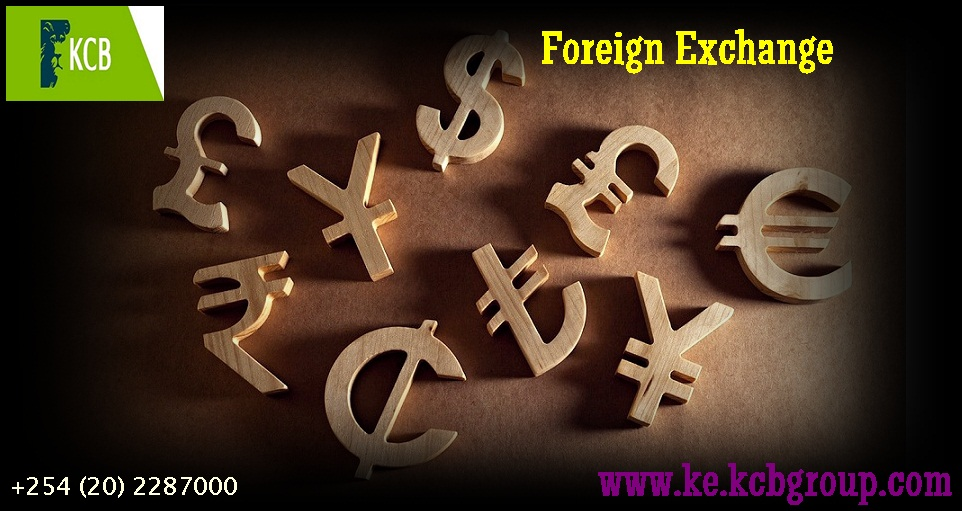 exchange rate, foreign exchange, forex Kenya, currency exchange rate, currency exchange Kenya, kenya currency rate,_kenya_currency exchange rate