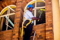 Bestcare Cleaning Services 7