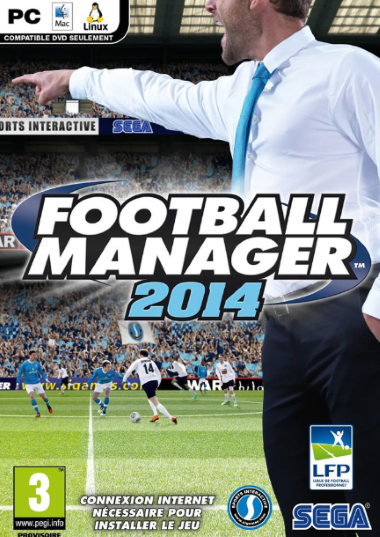 f.manager