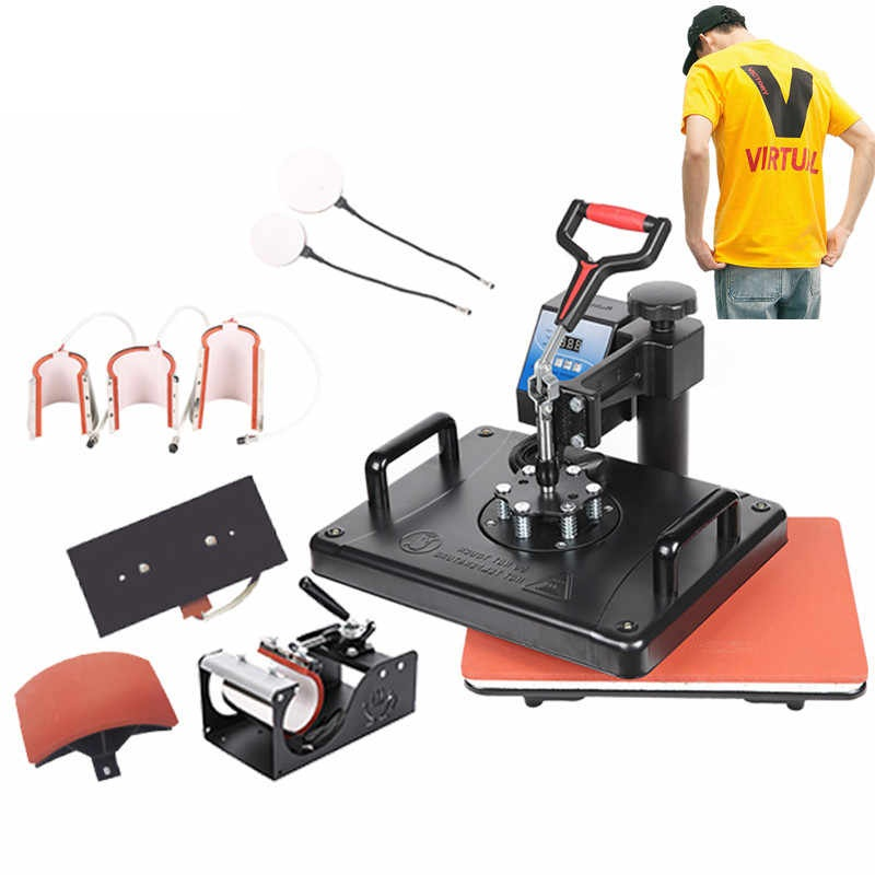 Promotion-30-38CM-8-in-1-Combo-Heat-press-Machine-Sublimation-Printer-2D-Heat-Transfer-Machine.jpg_q50