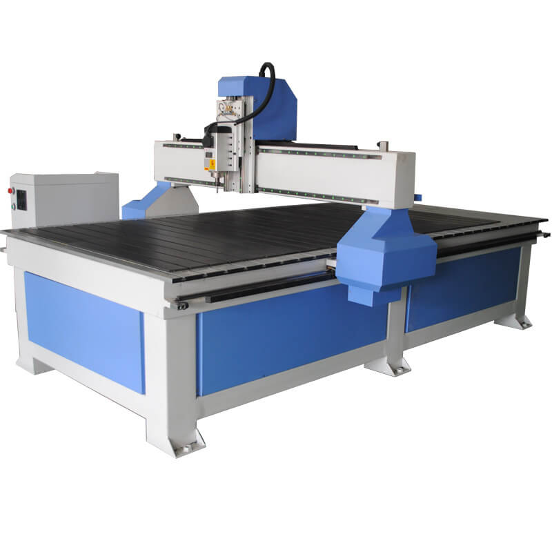 Affordable-Price-CNC-Routers-Machine-for-Woodworking-3