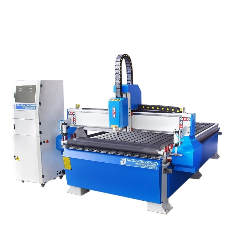 CNC-Milling-Machine-1325-Wood-CNC-Router-Table-with-Rolling-Press-Shaft-Engraving-and-Cutting-Machine