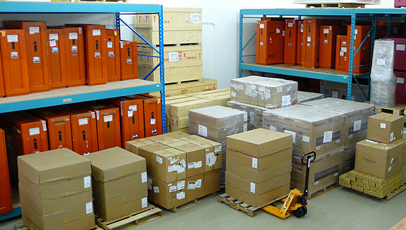 storage-services-in-kenya