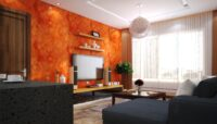 apartments-for-sale-in-ruaka08