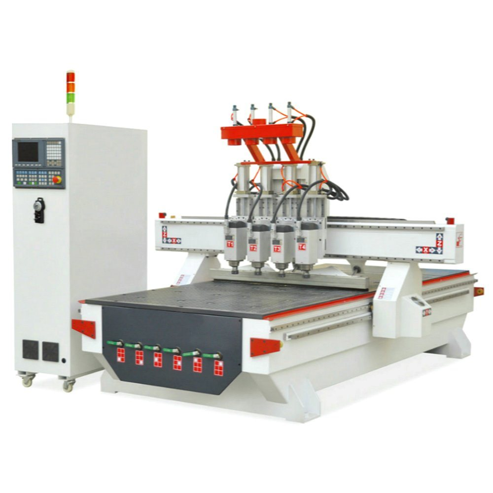 Wood-Timber-Cutting-Machine-CNC-Router