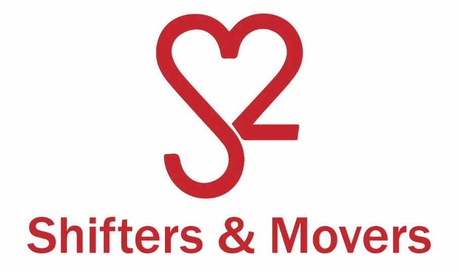 Shifter-&-Movers-Logo