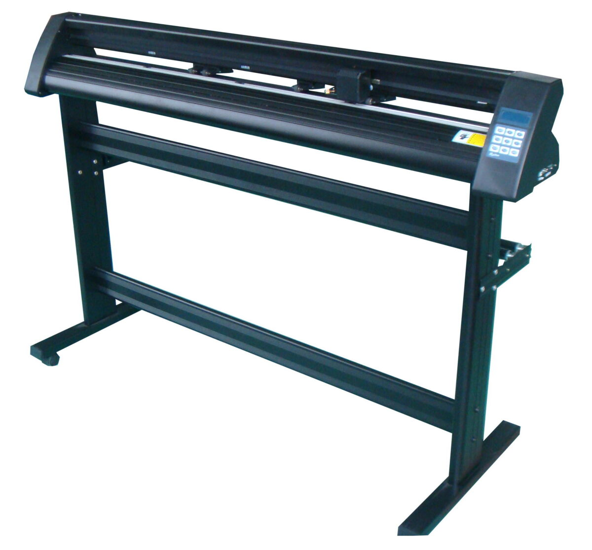 48-Inch-Popular-Cutting-Plotter-Vinyl-Plotter-Vinyl-Cutter